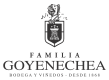Isologo-Goyenechea-familia