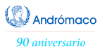Logo-90-aniv
