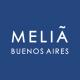 Logo-Melia-FA