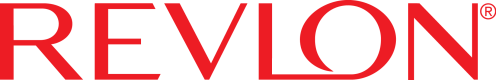 Logo Revlon_Alta-02