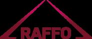 logo raffo (1)